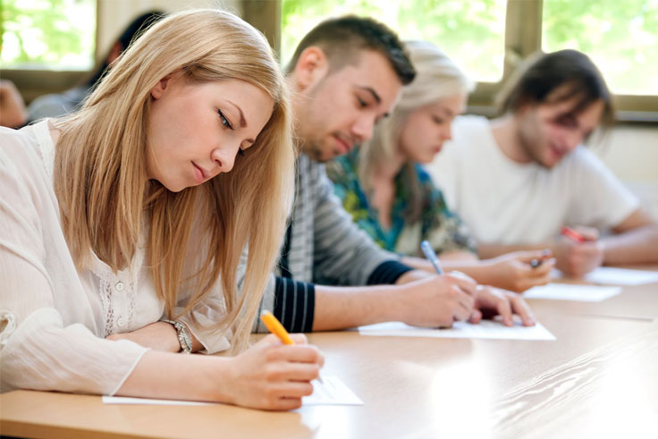 SSAT & ISEE Preparation